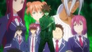 Food Wars Shokugeki no Soma Season 4 Episode 1 0773
