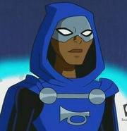 Herald Earth-Teen Titans.png