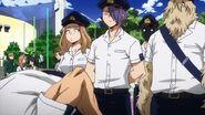 My Hero Academia Season 3 Episode 15 0560