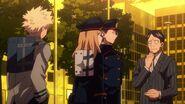 My Hero Academia Season 4 Episode 17 0499