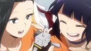 My Hero Academia Season 4 Episode 23 0915