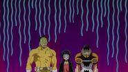 My Hero Academia Season 5 Episode 5 0276