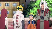 Naruto-shippden-episode-dub-442-0782 42525754401 o