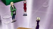 Naruto-shippuden-episode-40620195 39189623404 o