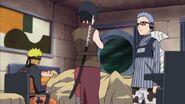 Naruto Shippuden Episode 242 0511