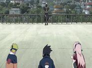 Naruto Shippuden Episode 473 0955