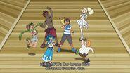 Pokemon Sun & Moon Episode 129 0970