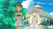 Sun and Moon Girl (213)