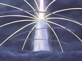 Super Fusion God