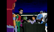 Teen Titans Forces of Nature4600001 (2180)