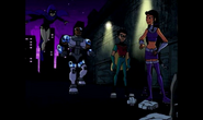 Teen Titans Forces of Nature4600001 (2803)