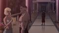 Teen Titans the Judas Contract (366)