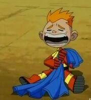 Timmy Earth Teen Titans.jpg