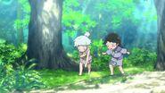 Yashahime Princess Half-Demon Episode 2 0040