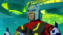 Young.justice.s03e05 0091.jpg