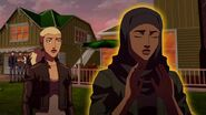 Young.justice.s03e05 0655