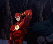 15flash.png
