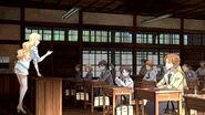 Assassination Classroom Episode 4 1006