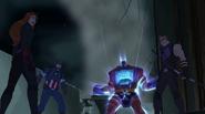 Avengers Assemble (1067)