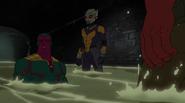 Avengers Assemble (471)