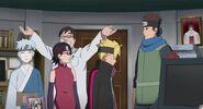 Boruto Naruto Screenshot 0303