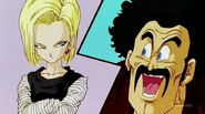 DBZKai Piccolo vs Shin04808