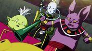 Dragon Ball Super Episode 104 0623