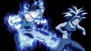 Dragon Ball Super Episode 116 0671