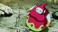 Dragon Ball Super Episode 117 0658