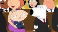 Family Guy Season 19 Episode 6 0955