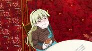 Food Wars! Shokugeki no Soma Season 3 Episode 17 0939