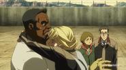 Gundam-orphans-last-episode13548 41320383835 o