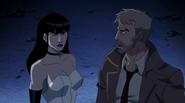 Justice-league-dark-647 29033135348 o
