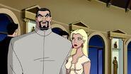 Justice-league-s02e07---maid-of-honor-1-0741 42825190591 o
