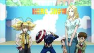 Marvel Future Avengers Episode 4 0373