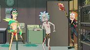 Mort Dinner Rick Andre 1046