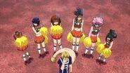 My Hero Academia 2nd Season Episode 06.720p 0670