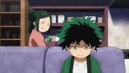 My Hero Academia Episode 4 0861