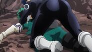 My Hero Academia Season 3 Episode 16.mp4 0683