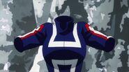 My Hero Academia Season 3 Episode 25 0788