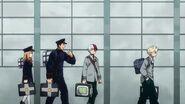 My Hero Academia Season 4 Episode 17 0463