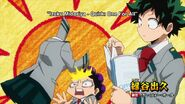 My Hero Academia Season 4 Episode 18 0142