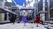 My Hero Academia Season 5 Episode 5 0554