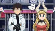 My Hero Academia Season 5 Episode 7 0524