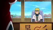 Naruto-shippden-episode-dub-442-0619 28652352308 o