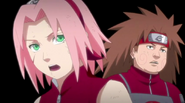 Naruto-shippuden-episode-407-853 26235163448 o