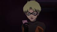 Teen Titans the Judas Contract (1042)