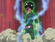 320px-Eight Gates-Rock Lee.jpg