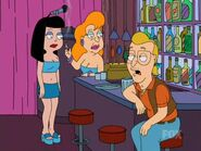 American-dad---s01e03---stan-knows-best-0759 41436193850 o