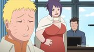 Boruto Naruto Next Generations Episode 25 0053
